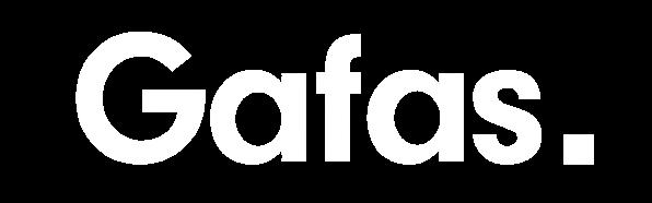 Gafas – Logo